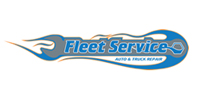 fleetserv